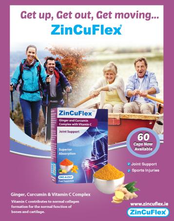 ZINCUFLEX-QUARTER-PAGE-AD-2016-v2